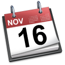 11/16