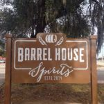 Barrel House Spirits