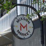 Mixson Market