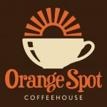 Orange Spot Coffeehouse