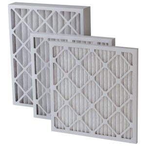 Home Air Filters