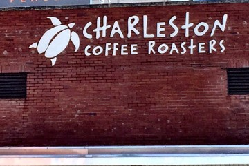 Charleston Coffee Roasters